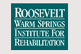 Roosevelt Warm Springs Institute for Rehabilitation